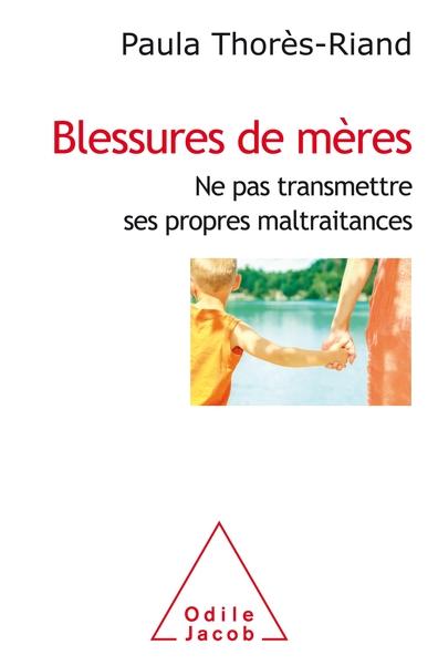 Blessures De Meres