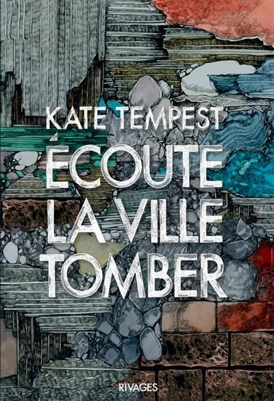 Ecoute La Ville Tomber