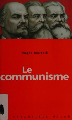 Communisme (Le)