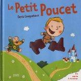 Petit Poucet (Ne) (Le)