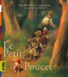 Petit Poucet - Mai2012
