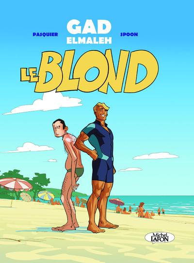Le Blond