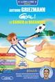 Goal ! : le cahier de vacances : du CM1 au CM2, 9-10 ans