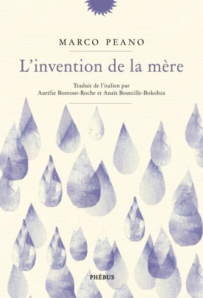 L'invention De La Mere