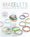 Bracelets Crochetes Perles