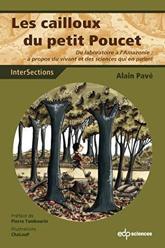 Cailloux Du Petit Poucet (Les)