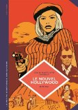 La Petite Bedetheque Savoirs T7 Le Cinema New Hollywood. D'easy Rider A Apocalypse Now