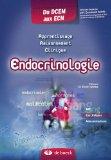 Endocrinologie 2009