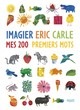 Mes 200 Premiers Mots (Francais)