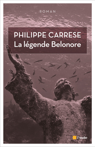 Legende Belonore (La)