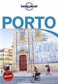 Porto En Quelques Jours
