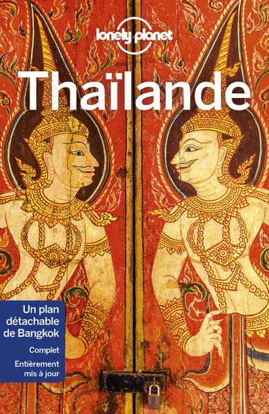 Thailande 14Ed