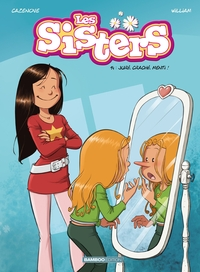 Les Sisters Tome 14