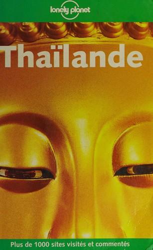 Thaïlande 2004