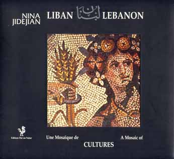 Lebanon / Liban