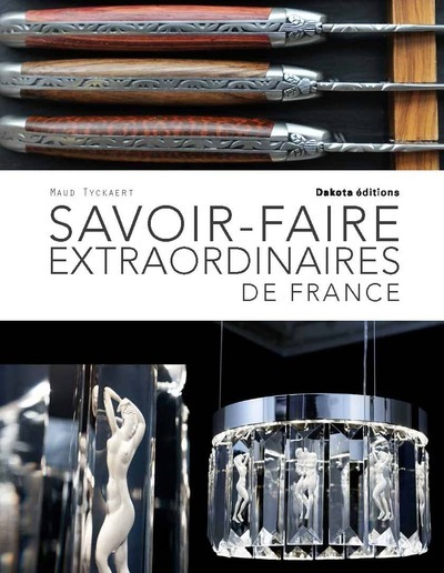 Savoir-Faire Extraordinaire De France