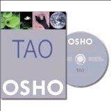 Le Tao : Son Histoire Et Ses Enseignements (1Dvd)