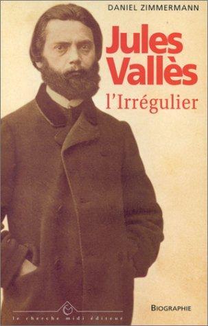 Le Chercheur D'absolu ;: Suivi De, Textes De Combat (Documents) (French Edition)