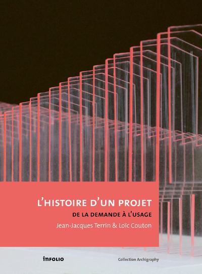 Histoire D'un Projet