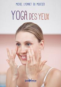Yoga Des Yeux (Le)
