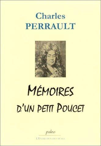 Memoires D'un Petit Poucet