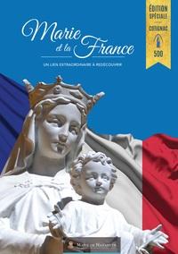 Marie Et La France