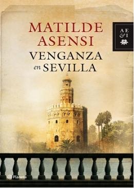 Venganza En Sevilla
