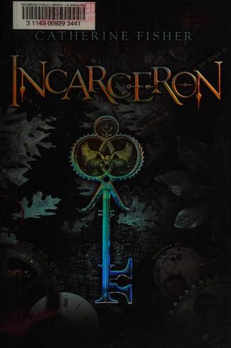 Incarceron (Spanish Edition)