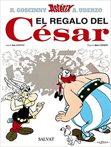 El regalo del Cesar