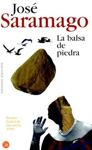 Balsa De Piedra, La