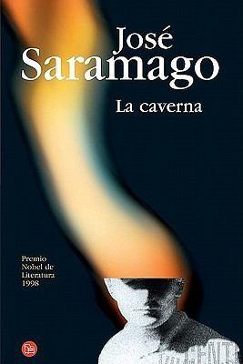 La Caverna (The Cave) (Spanish Edition)