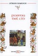 Poema de mio cid/castalia