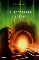 La Fortaleza Digital = Digital Fortress
