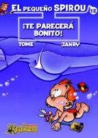 TE PARECERA BONITO