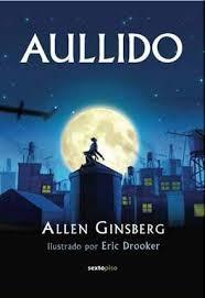 Aullido (Sexto Piso Ilustrado) (Spanish Edition)