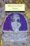 Siddhartha, Spanische Ausgabe: 1 (Contemporanea / Contemporary)