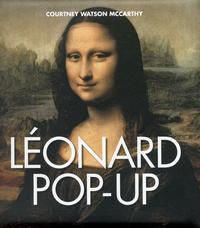Leonard Pop-Up