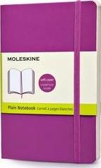 Moleskine Classic Notebook Pl-P-S-Op
