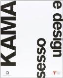 Kama: Sex And Design