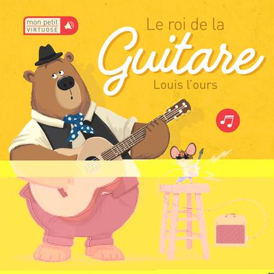 Roi De La Guitare (Le)