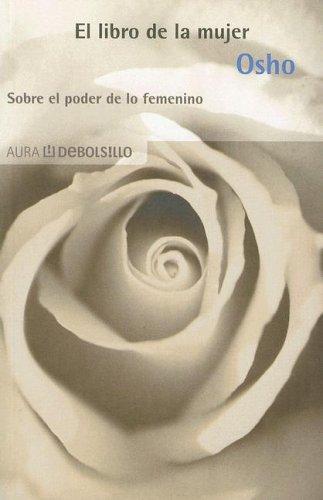 Libro De La Mujer, El