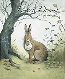 Forest Dream (5-7 yrs)