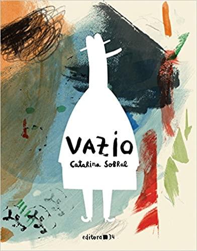 Vazio (Portuguese)