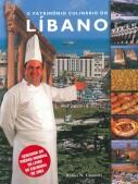 O Patrimonio Culinario Do Libano