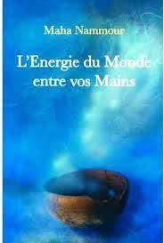 L'énergie du monde entre vos mains