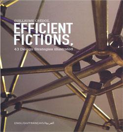 Efficient Fictions