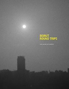 Beirut Round Trips