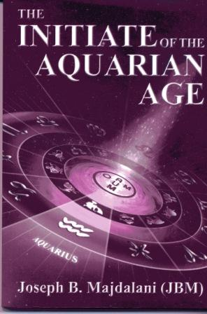 The Initiate Of The Acquarian Age