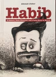 Habib: A Camera, Some Hummus, And A Love Story In Beirut