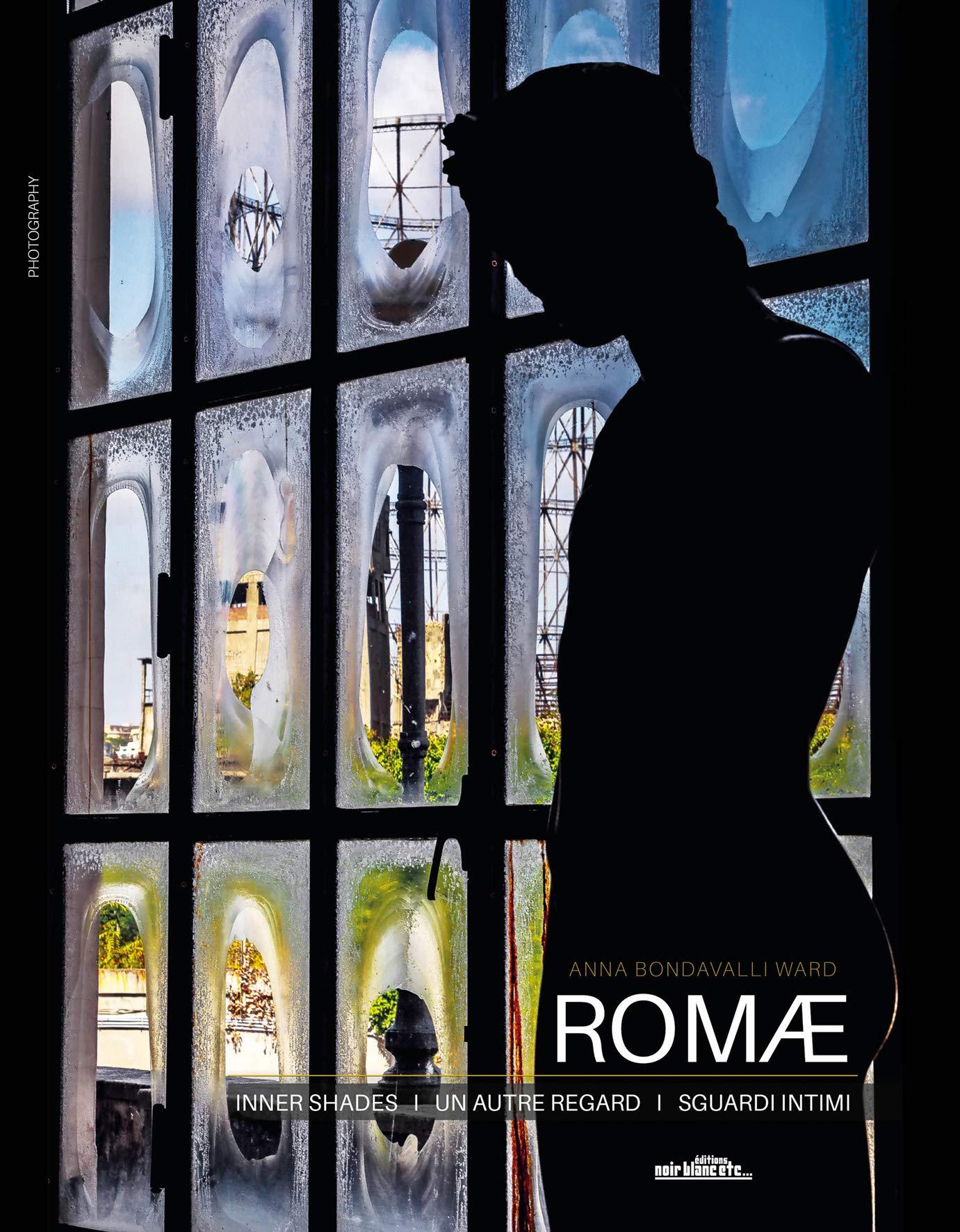 ROMAE